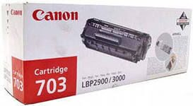 CARTRIDGE 703
