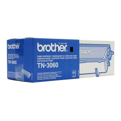 Картридж Brother TN 3060